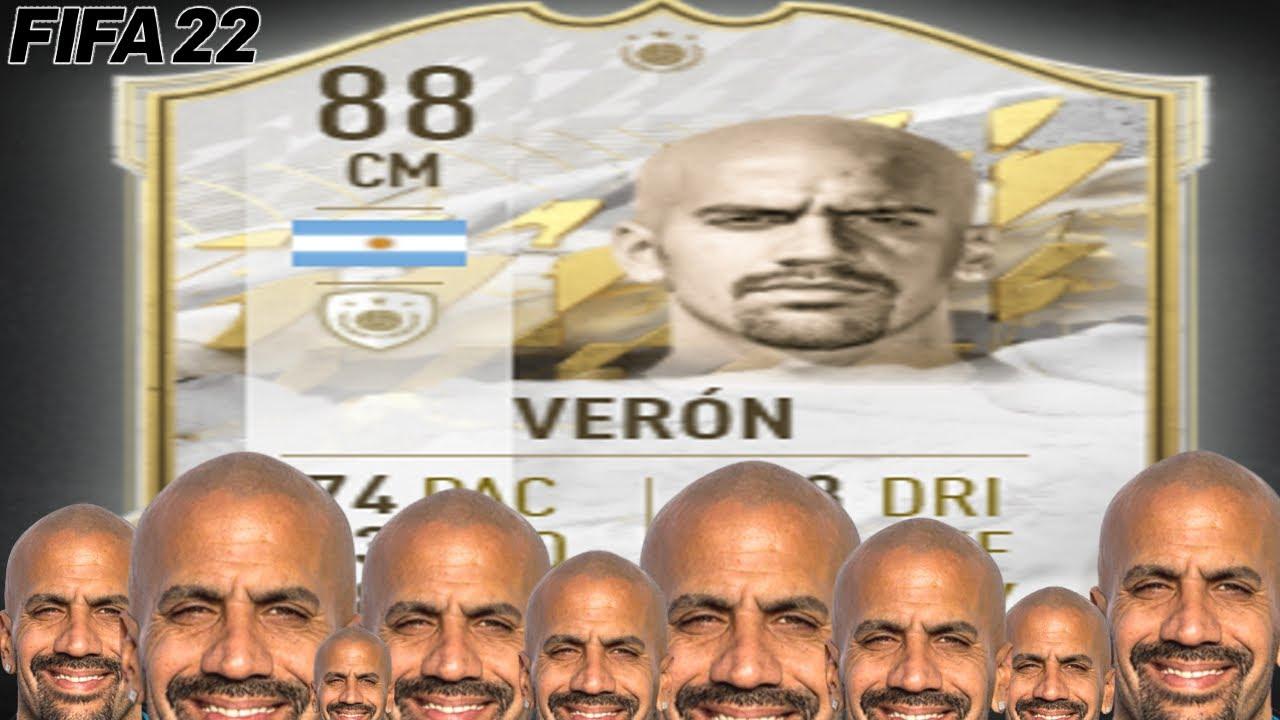 Download VERON TIME