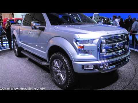 ford-atlas-concept-reveal-|-morrie's-automotive-group-@-the-2013-detroit-auto-show