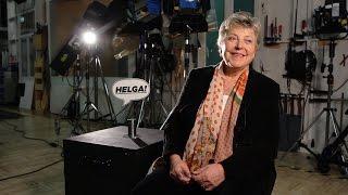 """""""Helga Beimer"""" über Festivals - Das Interview"""