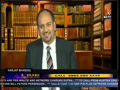 Funny punjabi lawyer of uk | punjabi trolls