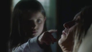 Outcast Season 1 Tease (Cinemax)