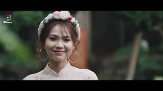 Phóng sự nạp tài Thu Hằng & Đức Hùng [THMedia WeddingFilm]