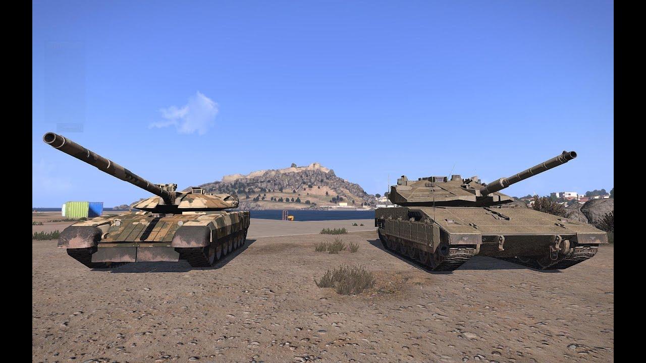 SMK tank  Wikipedia