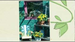 Minneapolis Florist-Flower Delivery-Call Today 888-266-7145 Best Minneapolis Florist