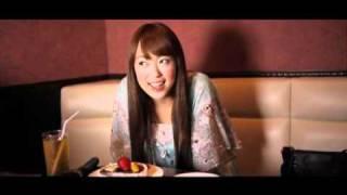 よねちゃんこと米沢瑠美のメイキング映像です.