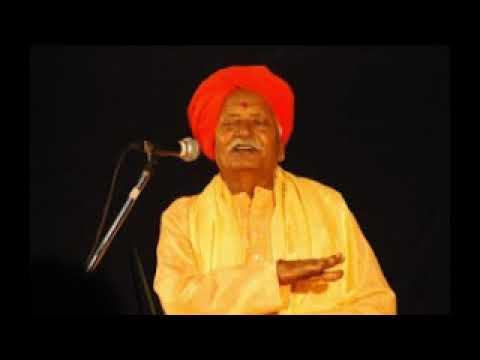 Download बिरहा   ऊर्खा हरण । न्यू ऑडियो मे   स्वर - राम कैलाश यादव   Urkha Haran- New Audio-Jukebox