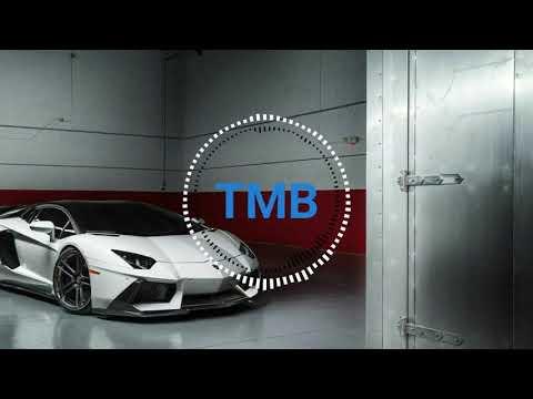 [T.M.B] Turn ıt up (remix)