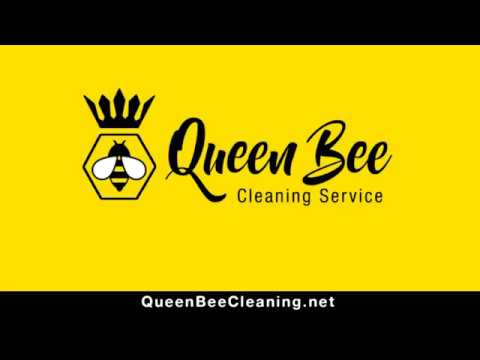 Why Did I Start My Own Business - Rosario - Queen Bee Cleaning