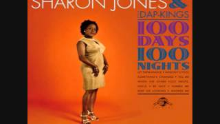 Sharon Jones and The Dap-Kings - Humble Me