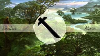 Christina Aguilera - Castle Walls (Skrux & Collin McLoughlin Remix) [Free Download]
