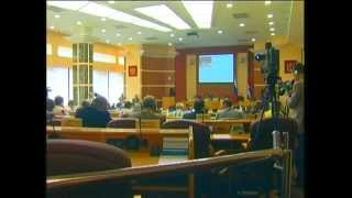 Парламентский урок - 2007.mp4