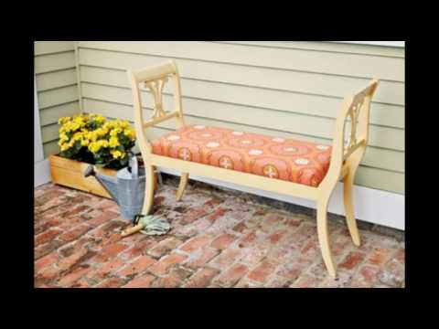 dining-chair-bench