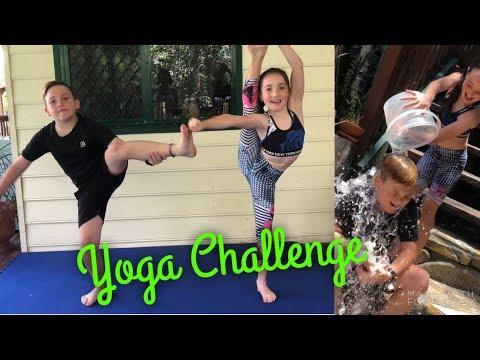 kids-yoga-challenge