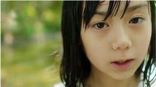 城とドラゴン CM 山田杏奈 荒野の少女篇 http://www.youtube.com/watch?...