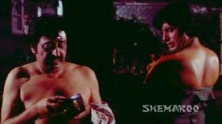 Nastik - Part 3 of 16 - Hema Malini - Amitabh Bachchan - Superhit Bollywood Movie