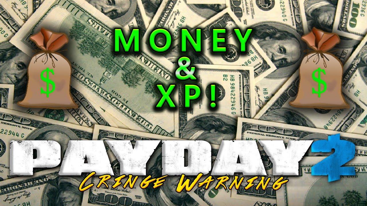 Payday loans redford mi photo 4