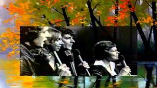 Anita Kerr Singers - Answer Me, My Love
