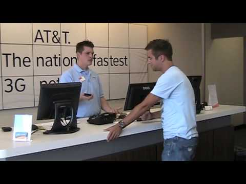 How to handle cash during the COVID-19 pandemic from YouTube · Duration:  56 seconds