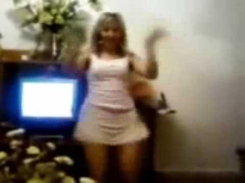 programmi hot youtube prostitute