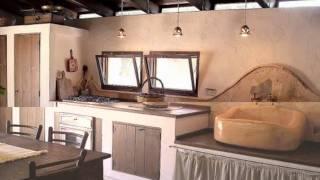 Puglia - Villa di Lusso con Trulli e Piscina a Racale nel Salento
