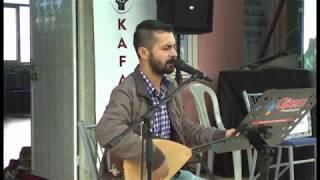 Kayabelen Festivali 2017 - 3. Bölüm