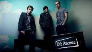 Tentativa Favorita - 16th Avenue
