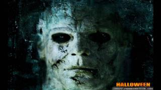 Micheal Myers Theme Song (Dubstep Remix)