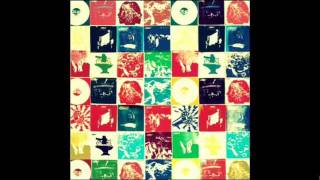 The Chemical Brothers - Electronic Battle Weapon 4