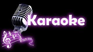 Channa Mereya | Karaoke with lyrics | Ae Dil Hai Mushkil | Arijit Singh