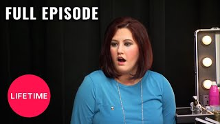 kim-of-queens-the-angry-queen-season-2-episode-1-full-episode-lifetime