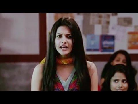Comedy Scene | Amyra Dastur & Prateik...