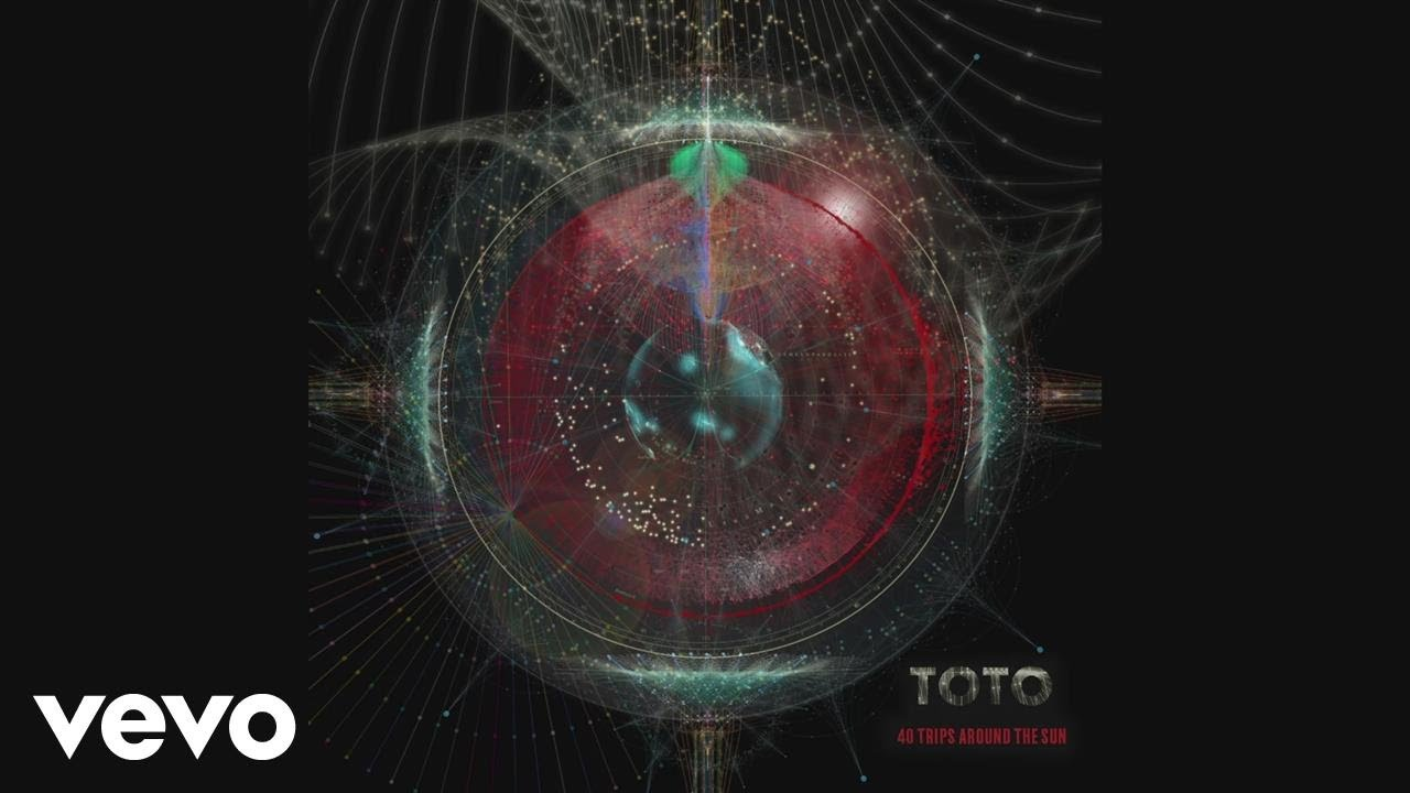 Download Toto - Struck By Lightning (Audio)