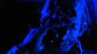 Geometría - Guillermo Del Toro (1987) (Criterion) (Español)
