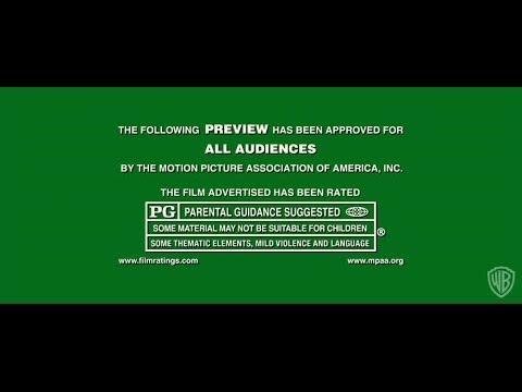 Download August Rush Blu-ray