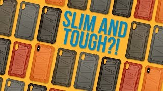 tough-and-slim-iphone-xs-case-jtlegend-guardian-z-case-for-iphone-xs-review