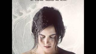 Ariane Moffatt Se Perdre