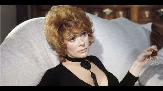 Minute Movies #5: Top 10 Hollywood Hotties 1950 to 1980 (my opinion)