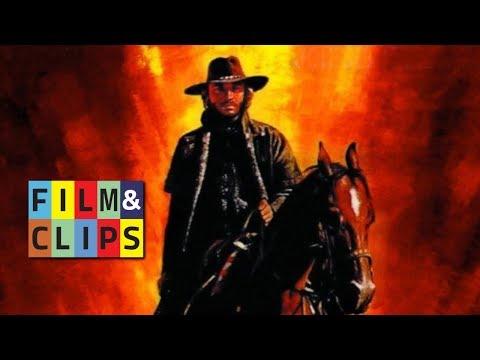 Gli Specialisti - Film Completo By Film&Clips