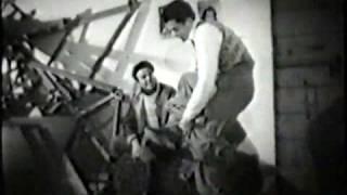 Film M Antonioni 1949 L'amorosa menzogna Ita