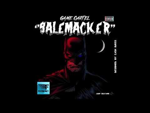 game-cartel---salemacker-(-son-officiel-)