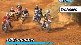 Moto Action 7ma Válida MX, Nirgua 2013 1/2 Parte 1