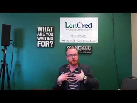 What Is The Best Credit Card For Small Business Owners