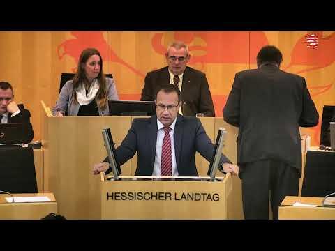 Gesetzentwurf über den Regionalen Lastenausgleich - 26.09.2017 - 115. Plenarsitzung
