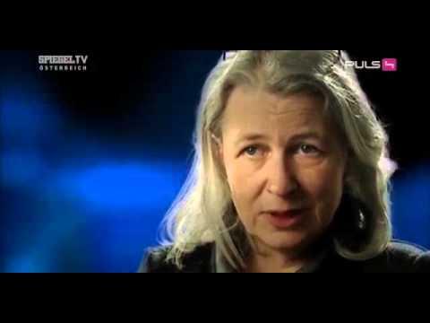 ✪✪ Gesichter des Bösen - Teil 1 der Spiegel TV Österreich Doku ✪✪