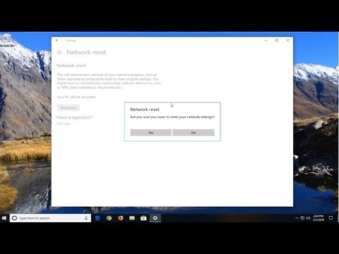 Fix DistributedCOM Error 10016 Windows 10/8/7