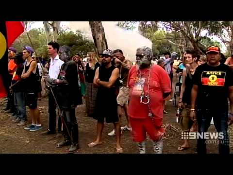 Island Showdown | 9 News Perth