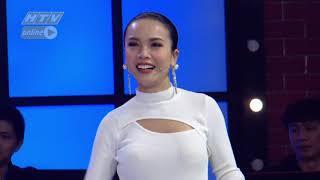Yến Trang cover