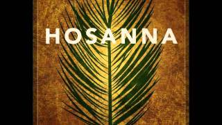 Gambar cover Hosanna in the highest... (Song w/lyrics)