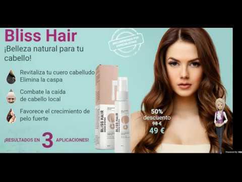 hair jazz sirve