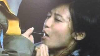 小島瑠璃子 めちゃイケ 変なおじさん 吹 っ 切 れ た